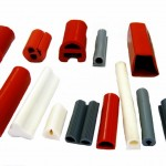 Gioang silicone