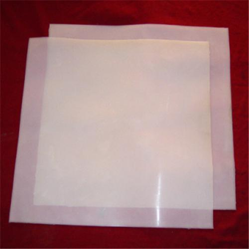 Tam silicone chiu nhiet 1mm